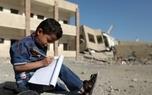 دانش آموزان زلزله زده از 29 آبان در کلاس های درس