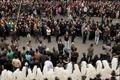 هیات امنای مساجد در اردبیل آموزش امدادی فرامی گیرند
