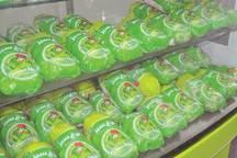 تولید 450 تن مرغ بدون آنتی بیوتیک  طی سال جاری در آذربایجان غربی
