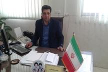 17 تن برنج وارداتی به مناسبت ماه رمضان در اردستان توزیع شد