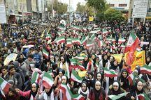 ۱۳ آبان سیطره استکبار جهانی در ایران اسلامی را برچید