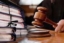 1700 پرونده قضایی در قزوین با کمک خیران مختومه شدند