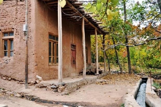 67 طرح سرمایه گذاری در میراث فرهنگی اردبیل بررسی شد
