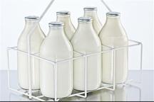 صادرات شیر از اصفهان به بازارهای صادراتی منطقه اوراسیا
