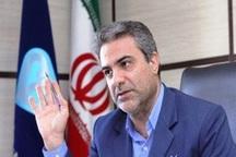 جایگاه های نگهداری دام در خوزستان به صورت ضربتی سمپاشی شد