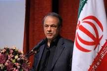 استاندار کرمان: سرمایه اجتماعی با پرهیز از اعتماد سوزی حاصل می شود