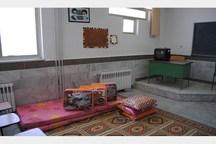 آمادگی 16 پایگاه نوروزی آذربایجان غربی برای میزبانی از مسافران فرهنگی