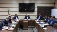 معاون استاندار: رسانهها از ایجاد شایعه در موضوع انتخابات جلوگیری کنند