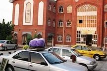 افزون بر 41 هزار مسافر در مدارس گیلان اسکان یافتند