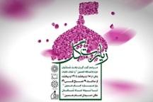 ویژه برنامه زیارت گل در میدان امام حسین (ع) برگزار می شود