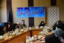 36 طرح بهداشتی و درمانی در استان اصفهان افتتاح می شود