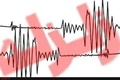 زلزله برخی شهرهای استان آذربایجانغربی را لرزاند