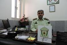 سازماندهی یگان جمعآوری زائران غیر مجاز در ایلام