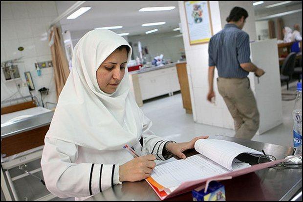سالانه هفت هزار مورد ابتلای به سرطان در شیراز ثبت می شود