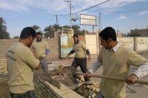 132 طرح محرومیت زدایی دراستان بوشهر اجرا می شود