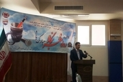 تعداد ورزشکاران استان اصفهان ۱۰ درصد افزایش یافت