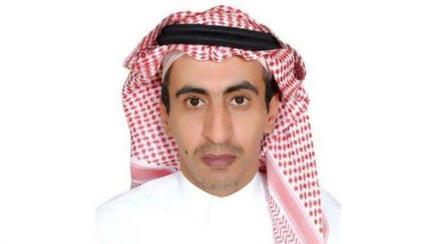 شرارت تصادفی نیست؛ سناریوی دنباله دار کشتار روزنامه نگاران منتقدان آل سعود