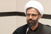 امام جمعه موقت بجنورد:ورود کالای مشابه ساخت داخل کشور حرام اعلام شود