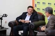 فرماندار کرمان : سازمانهای مردم نهاد دسته بندی می شوند