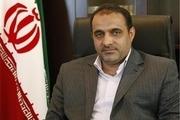 اطلاعیه نماینده مردم شریف شهرستانهای شهرکرد بن وسامان درمجلس شورای اسلامی
