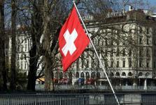 محروم شدن زوج مسلمان از دریافت ملیت سوئیسی به دلیل دست ندادن با جنس مخالف