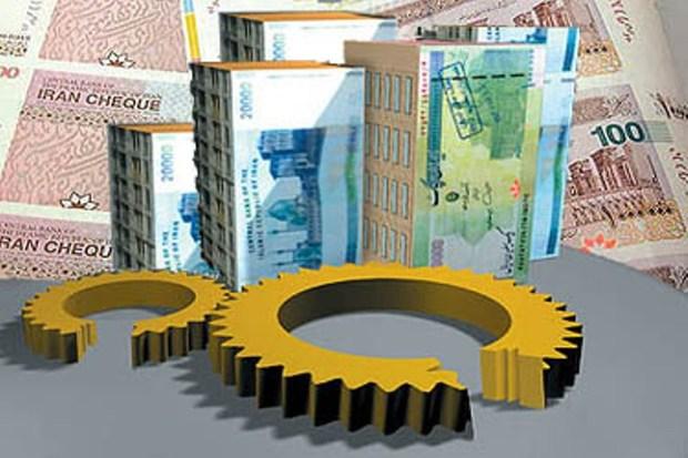 10 هزار میلیارد ریال تسهیلات به تولیدکنندگان البرزی پرداخت می شود