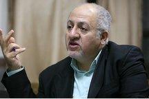 عضو شورای شهر: شهردار تهران در جلسات هیات دولت شرکت می کند