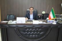 30 تن شکر در روستاهای شهرستان شاهرود توزیع شد