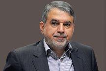 بودجه قرآنی کشور سال آینده دو برابر خواهد شد