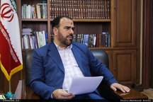 معاون رییس جمهور: تشکیل وزارت بازرگانی ضرورت است