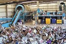 موانع ساخت کارخانه کمپوست زباله غرب گیلان برطرف شد