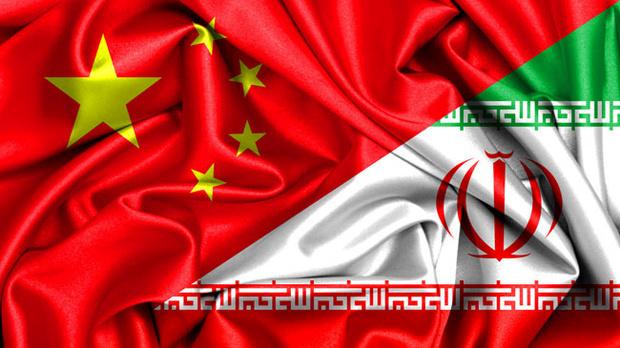 چین: راهبرد فشارحداکثری واشنگتن علیه تهران، ریشه تنش هستهای کنونی است