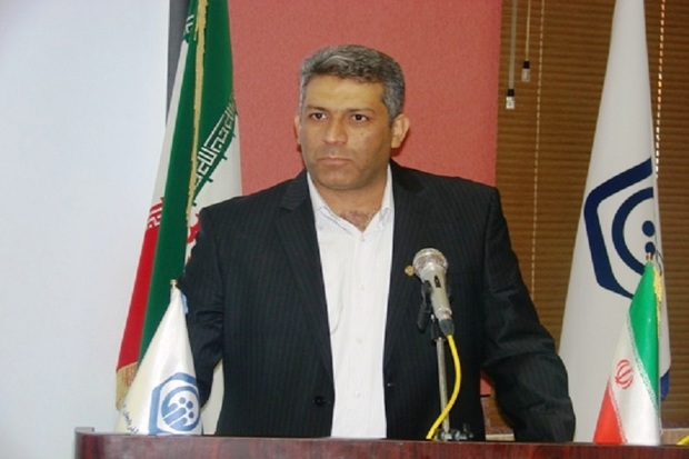 7000 نفر در آذربایجان غربی بیمه بیکاری دریافت می کنند