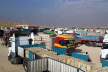 صادرات کالا از سیستان و بلوچستان 117 برابر رشد داشته است