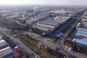 36 واحد جدید در شهرکهای صنعتی خراسان رضوی دایر شده اند