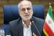 استاندار تهران: وحدت رویه در تایید مصوبات شوراها وجود ندارد