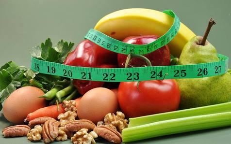 کاهش وزن با چربی سوز های خوشمزه زمستانی