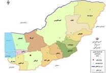 مجوز راه اندازی 22 دهیاری جدید در گلستان صادر شد