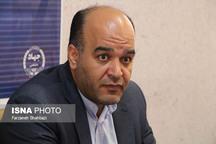 ثبت بیشترین میزان صدقات پرداختی مردم خیر آذربایجان شرقی در تاریخ فعالیت کمیته امداد