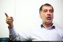 نامه سردار سلیمانی به رئیسجمهور، نقطه عطفی برای جریانهای سیاسی ایران
