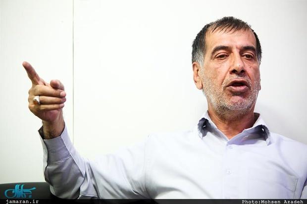 -محمدرضا-باهنر-مطرح-کرد:-نامه-سردار-سلیمانی-به-رئیسجمهور،-نقطه-عطفی-برای-جریانهای-سیاسی-ایران
