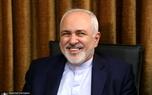 توییت جالب یک روزنامهنگار ایرانی در مورد حضور ظریف در اجلاس سران گروه هفت