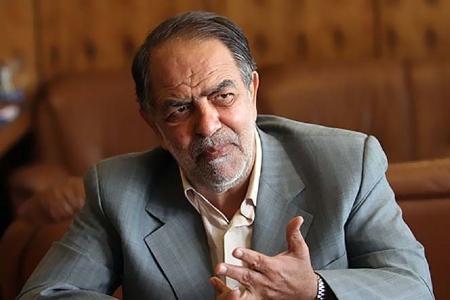 مشاور رئیس جمهوری:کرمان قطب نیروگاه خورشیدی کشور می شود