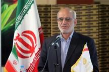 استاندار تهران: شوراها به جایگاه مورد انتظار دست نیافته اند