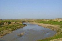 آبخوان های البرز با بیش از یک میلیون مترمکعب کاهش مواجه است