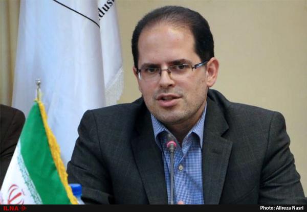 مبادله حدود 800 توافق بین سازمان توسعه صنعتی ایران و کره جنوبی