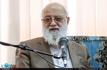 چمران: فرمان امام در تأسیس شوراها، نیم بند اجرا می شود/ متأسفانه در مدیریت شهری  یکپارچگی وجود ندارد