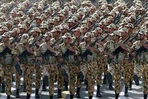 ۲۳۱ مددجوی کمیته امداد کردستان از تسهیلات سربازی بهرهمند شدند