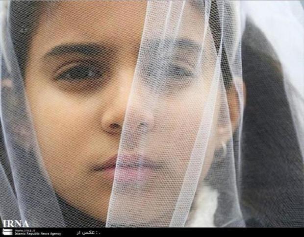 کودک همسری در دانشگاه فردوسی مشهد نقد و بررسی شد