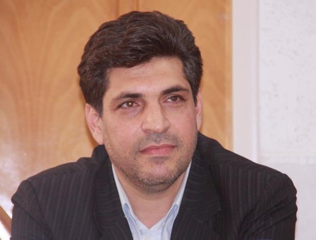 گره های ترافیکی جنوب غربی اصفهان باز می شود